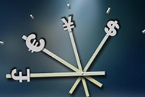 黄金怒破1500迎战硬通胀 全球央行鸽声或重定价 美国会今晚表决弹劾程序