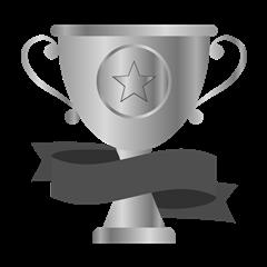 2017年度优秀教育培训公司