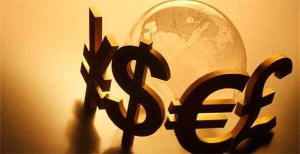 金价位于近八年高点,有望创下逾四年最大季度涨幅
