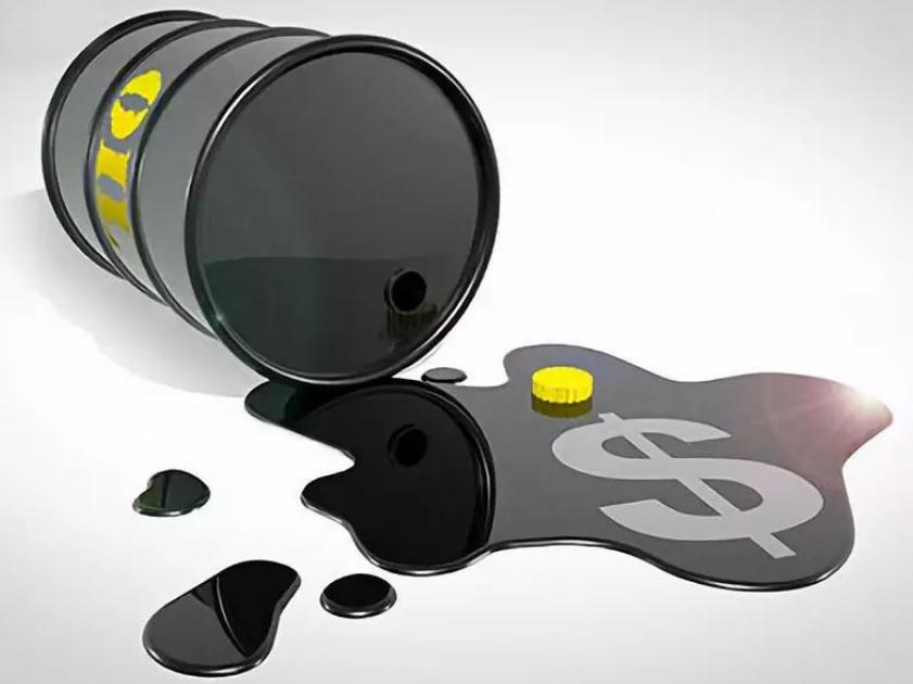 疫情二次蔓延或令油市再生端倪?但花旗上调油价预期,本周关注两大月报