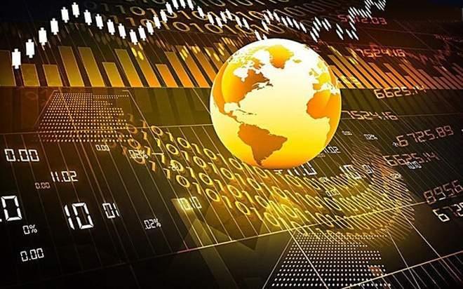 本周聚焦:中国二季度GDP、欧日加央行议息、美股财报季开启……